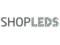ShopLEDs - Брянск
