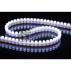 Герметичная светодиодная лента DIP 96LED/m IP67 12V Cool White