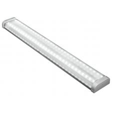 Светодиодный светильник серии Классика LE-0126 LE-СПО-05-040-0150-54Д