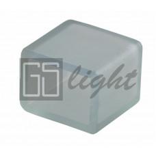 Заглушка для светодиодной ленты 3528 220V