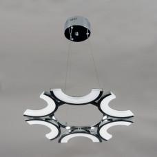 1409-6 Люстра потолочная LEDх72