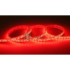 Герметичная светодиодная лента SMD 3528 120LED/m IP65 12V Red