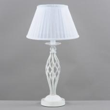 3246A-1MW Настольная лампа E14х1