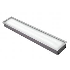 Светодиодный светильник серии Грильято LE-0070 LE-СВО-04-040-0070-20Д