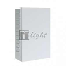 Блок питания для светодиодных лент 24V 250W IP45