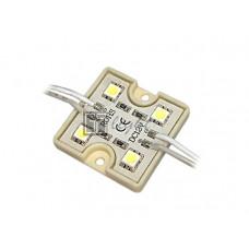 Модуль PGM5050-4 12V IP65 White