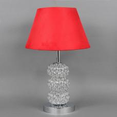5008D-1 Настольная лампа Е14х1